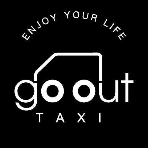 春日井、小牧市、多治見の福祉タクシー「go out taxi」