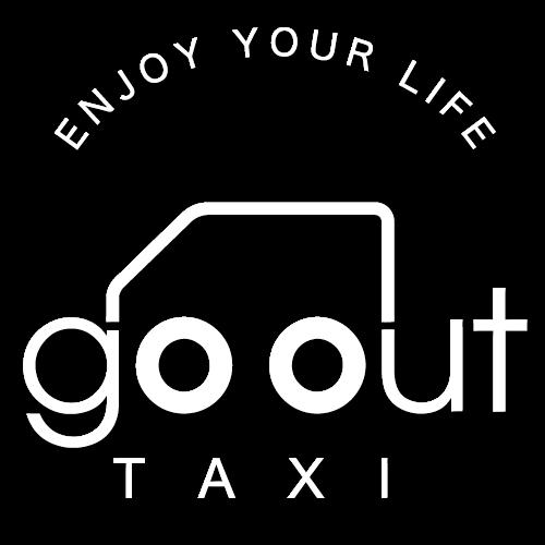 春日井、小牧市、多治見の介護タクシーならgo out taxi
